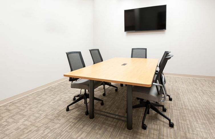 Conference Table Design Ideas to Custom Manufactured