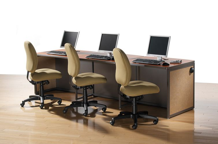 Quality Training Room Furniture  Tables by Interior Concepts