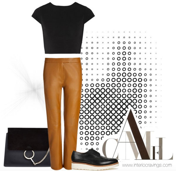 camel-leather-pants-inspired-outfit