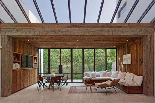 jenni-kayne-home-beverly-hills-interior-family-room