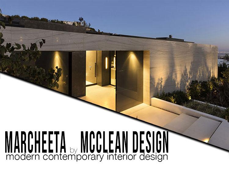 marcheeta by mcclean design interior cravings
