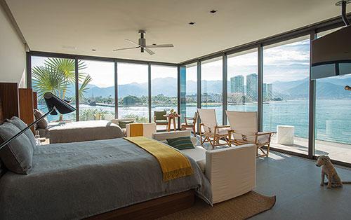 casa-vallarta-ezequiel-farca-bedroom