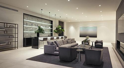 marcheeta-1-by-mcclean-design-basement-bar-den