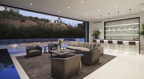 marcheeta-1-by-mcclean-design-basement-den-bar
