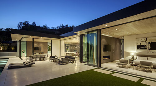 marcheeta-1-by-mcclean-design-exterior-terrace