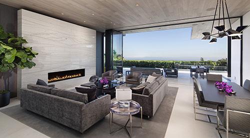 marcheeta-1-by-mcclean-design-living-room