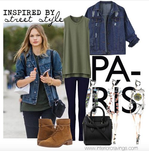 paris-fashion-week-street-style-inspired-look-3