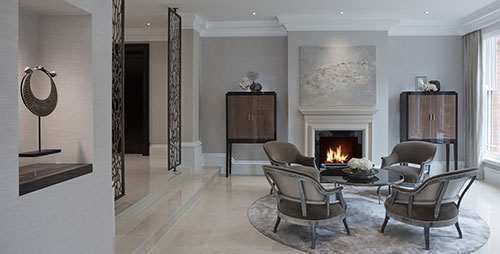 WENTWORTH By SOPHIE PATERSON INTERIORS Interior Cravings