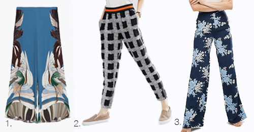 graphic-pants-options