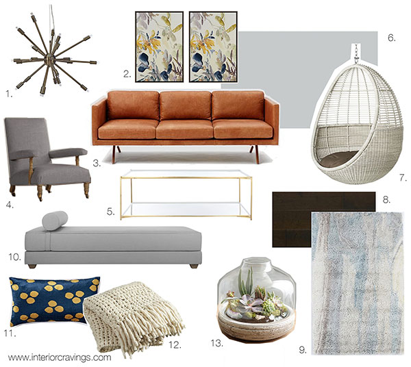 interior-design-inspired-by-colors