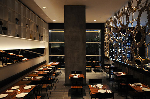 mantzalin-stix-indigo-a2-interior-studio-restaurant-interior-design-dining-room-area
