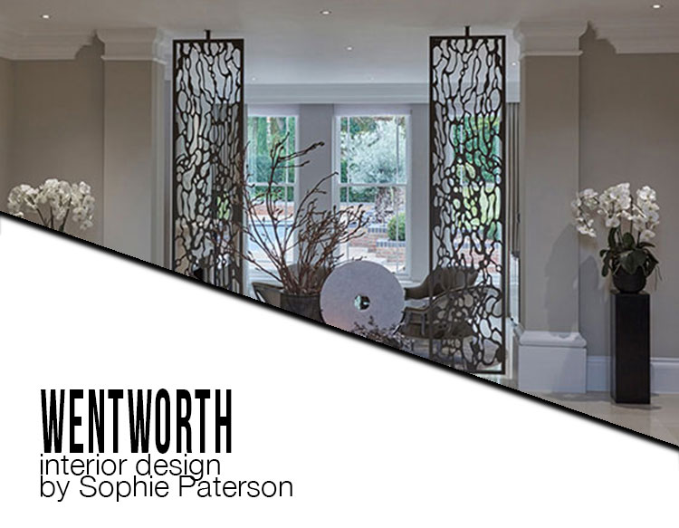wentworth by sophie paterson interiors