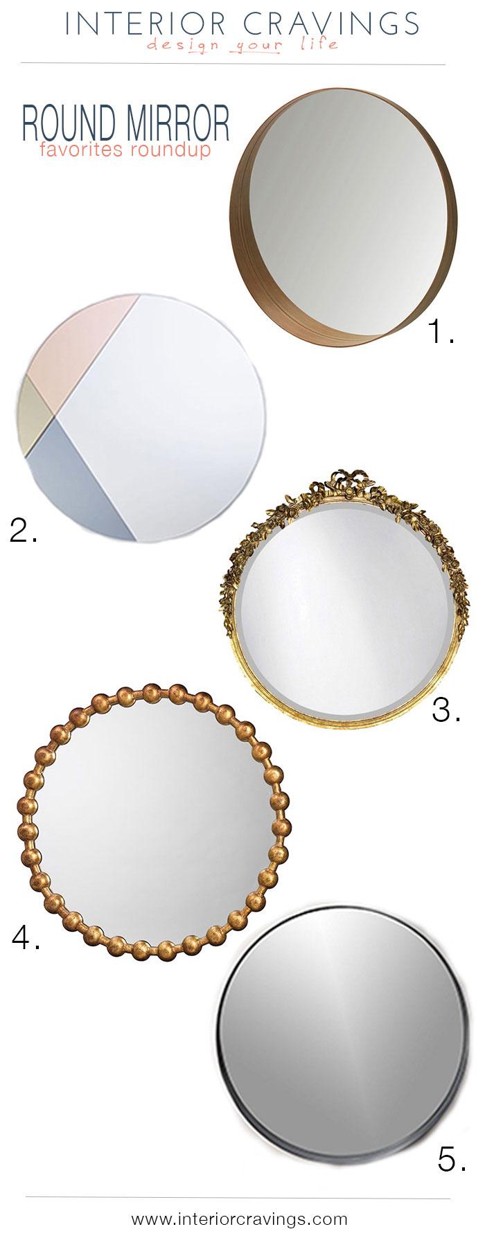 round-mirror-round-up-5-favorites-interior-cravings