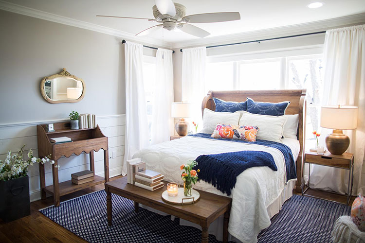 GET THE FIXER UPPER LOOK FURNITURE AND DECOR IDEAS  Interior Cravings