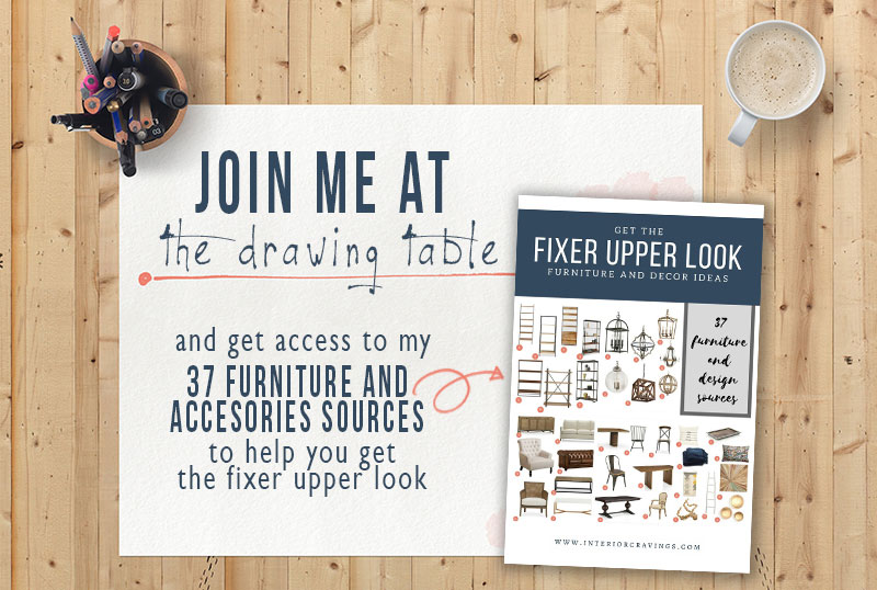 interior cravings join the drawing table-newsletter