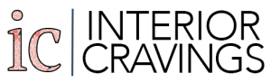 INTERIOR CRAVINGS header logo 150 2psd