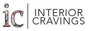 interior cravings interior design tools and resources