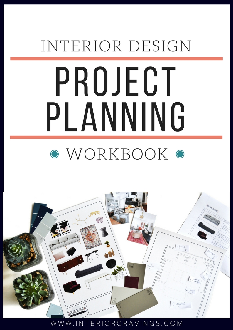 Bank Plan interior design (With images) | Holiday math |Interior Design Project Planning Worksheet