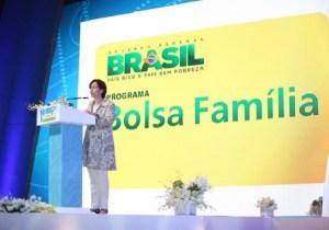 7c64b77c3 Um pente-fino no programa Bolsa Família descobriu que empresários de vários  municípios da região oeste da Bahia estavam recebendo o benefício.