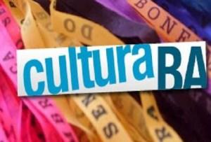 33750a213f7b2 BA  Associação dos Produtores e Cineastas divulga Carta Aberta em ...