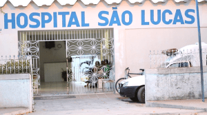 HOSPITAL-SAO-LUCAS-CAPELA-DO-ALTO-ALEGRE-NOTICIAS-VR14