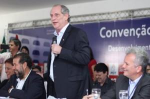 CIRO-CONVENCAO