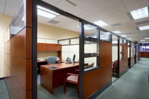 interior designers for office. Kami Telah Berpengalaman Dalam Membuat Berbagai Interior Design Office Baik Untuk Pabrik, Ruko Dan Apartemen Sehingga Yakin Bahwa Layanan Desain Designers For S