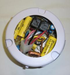 hunter fan 85112 wiring diagram [ 2000 x 2024 Pixel ]