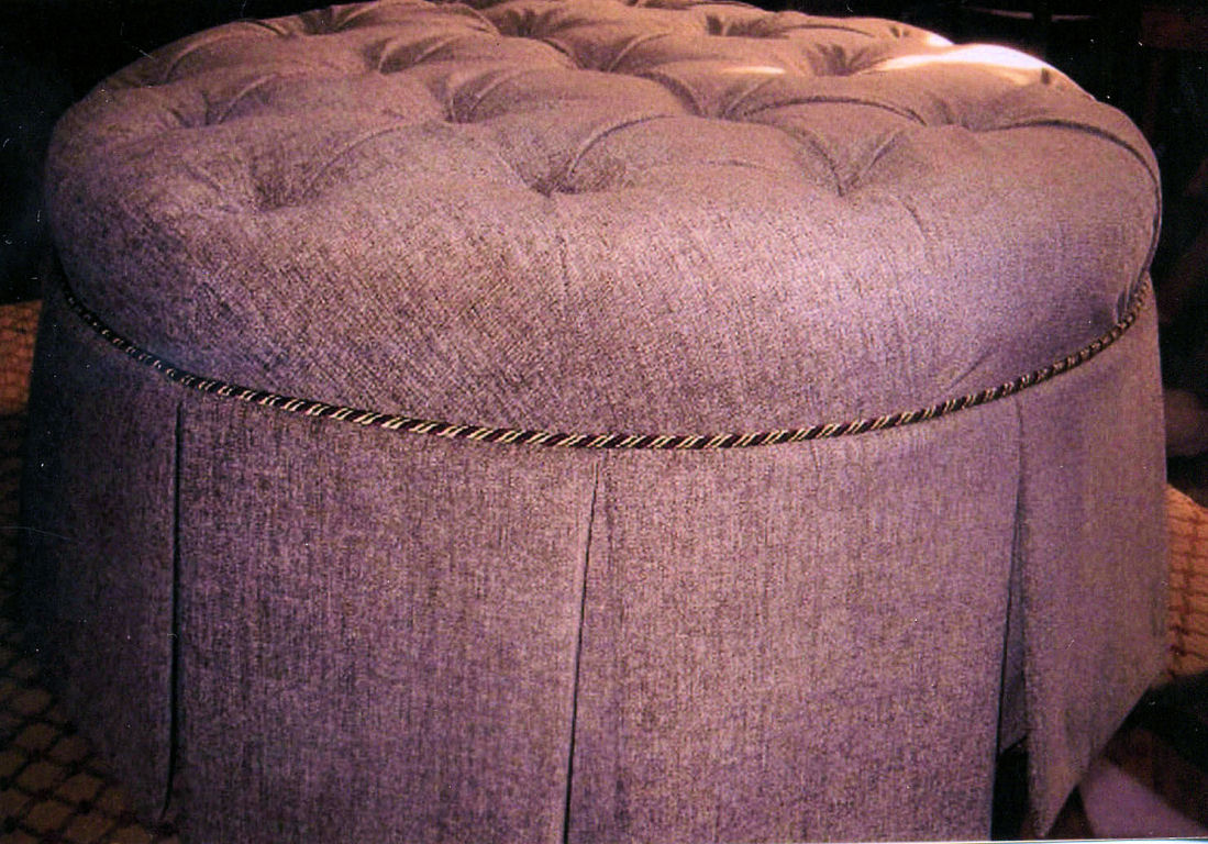 sofa upholstery fabric ideas thomasville sectional sleeper furniture and pictures