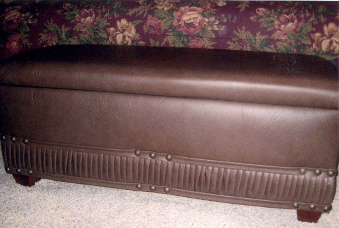 sofa upholstery fabric ideas sure fit quilted soft suede waterproof cover furniture and pictures