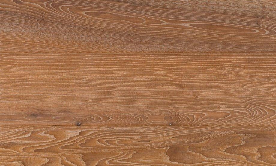 Holzboden  Bden  Produkte laut Kundenwunsch  Produkte  Interior Design GmbH  Hotelcontracting