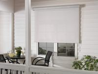 solar window blinds 2017 - Grasscloth Wallpaper