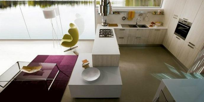 Casa Italiana SRL Is The Best At Luxury Italian Furniture