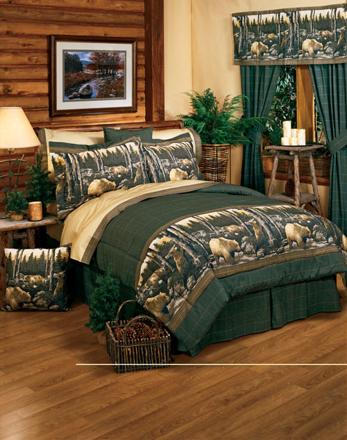 How to Decor Teen Boys Bedroom  Interior Designing Ideas