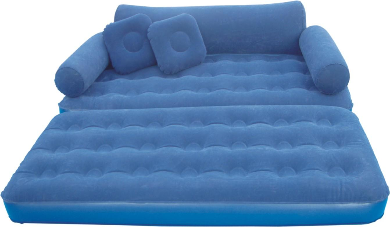 air mattress chair places to rent covers for a wedding living room furniture what add  interior designing ideas