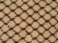How to choose a Perfect Rug  Interior Designing Ideas