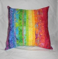 Rainbow Home Dcor  Interior Designing Ideas