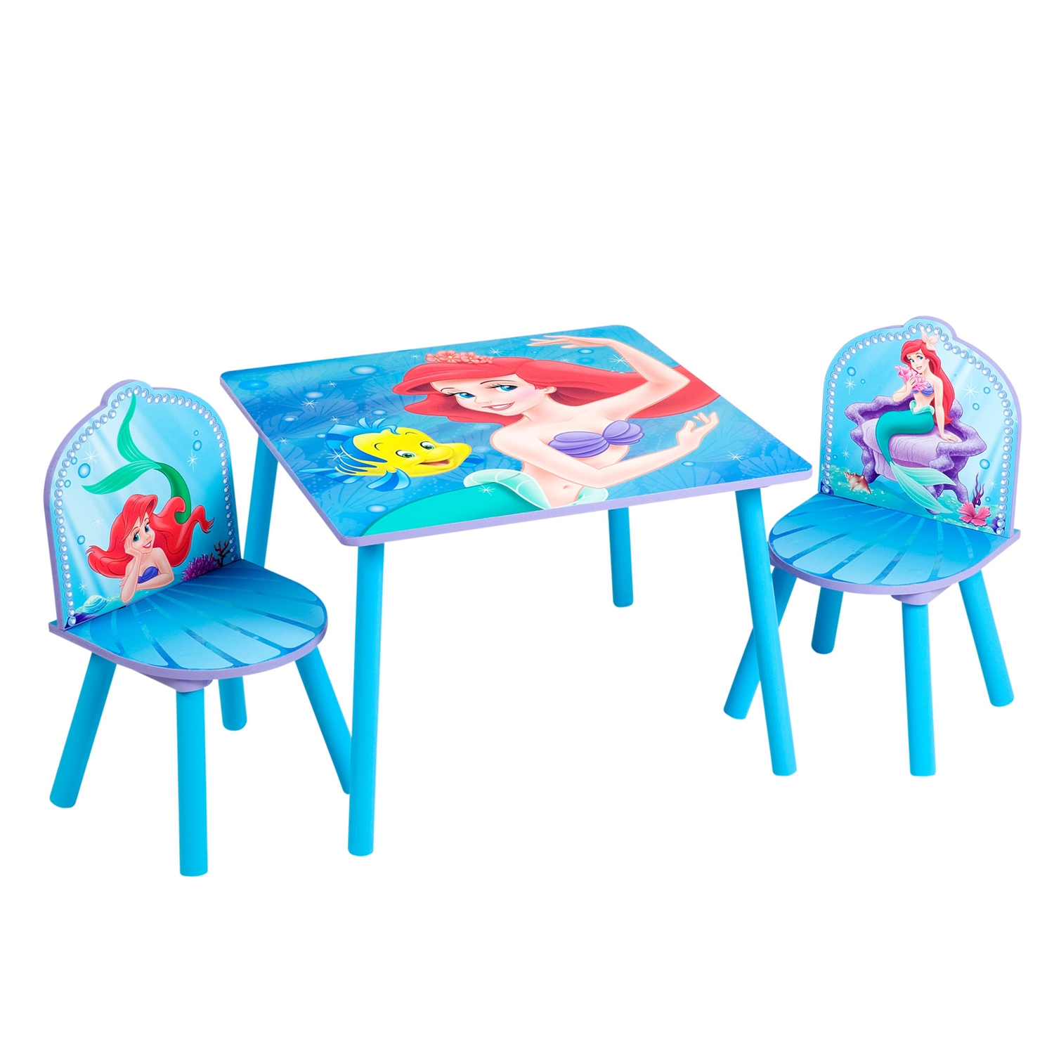 the mermaid chair amazon adirondack chairs theme décor for kids  interior designing ideas