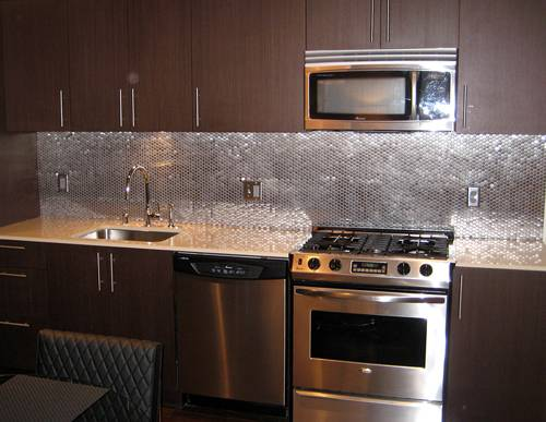 glass backsplashes for kitchens top rated kitchen faucets awful remodelling choices – interior designing ideas