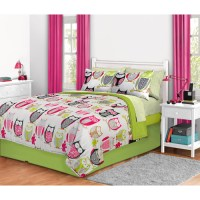 Owl Bedding Sets | | Interior Designing Ideas