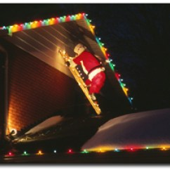 Christmas Decorations Ideas For Small Living Room Bohemian Design Rooftop Decorating – Interior Designing