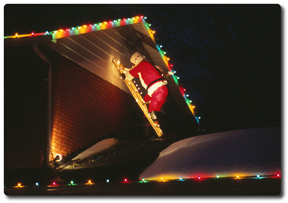 ideas how to decorate living room funky decor christmas rooftop decorating | interior designing ...