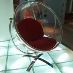 Bubble Chair On Stand Barber Shop Reinvent Your Home Interior Designing Ideas Eero Aarnio