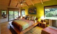 Hawaiian Themed Bedroom | | Interior Designing Ideas