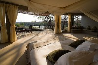 How to decorate Safari Themed Bedroom  Interior Designing ...