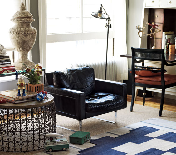 Unusual Home Decorating Ideas – Interior Designing Ideas