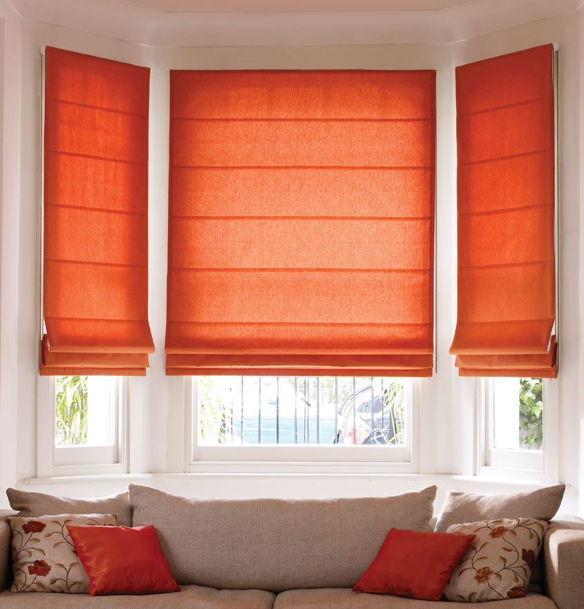 How to select Blinds  Interior Designing Ideas