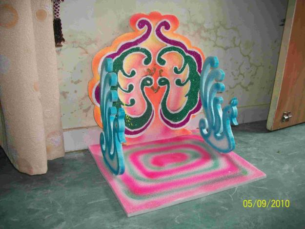 How To Decorate Home For Ganesh Chaturthi Interior Design Blogs