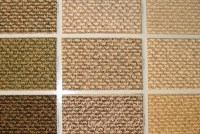 Buyer Guide on how to purchase a carpet     Interior ...