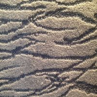 Buyers Guide on how to buy carpet-Continued  Interior ...